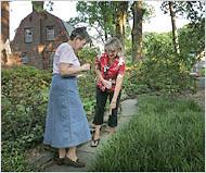 Gardenwomen2