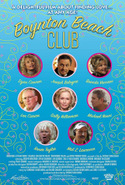 Boyton_beach_club_poster_2