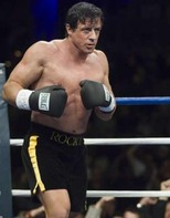Rockybalboa_reviews06_pic01_1