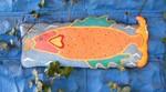 Wall2ndfish