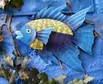 Wallfish2